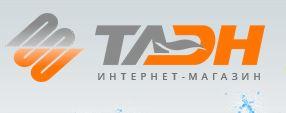 интернет-магазин Таэн Продажа сантехнического оборудования