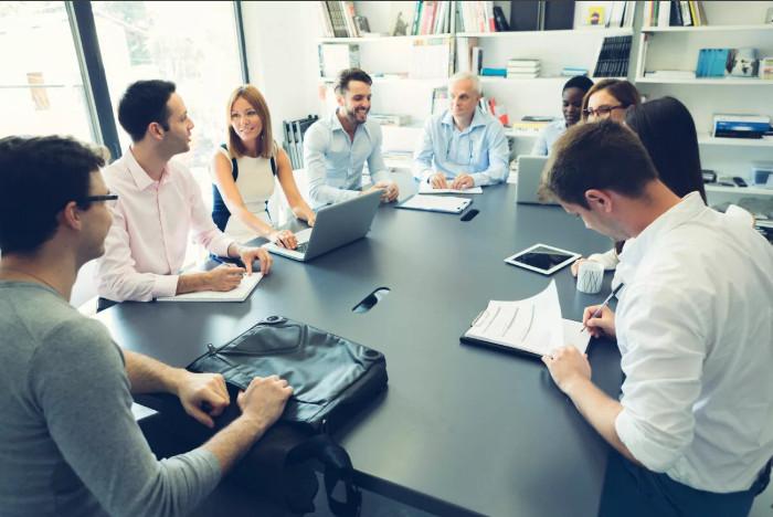 Подбор менеджеров по продажам и РОП